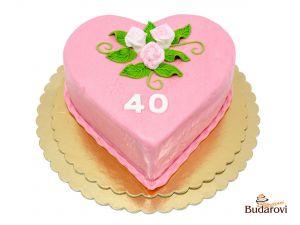 310 - Srdce