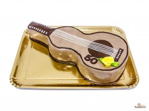 591 - Kytara