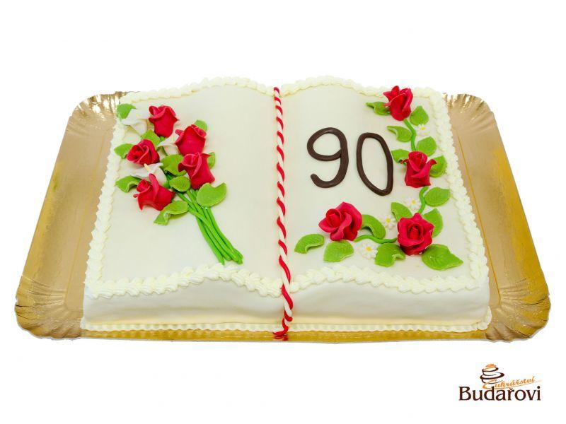 343 - Kniha