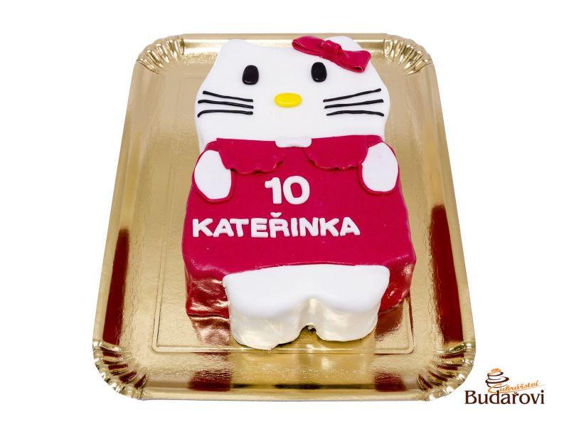 521 Hello Kitty