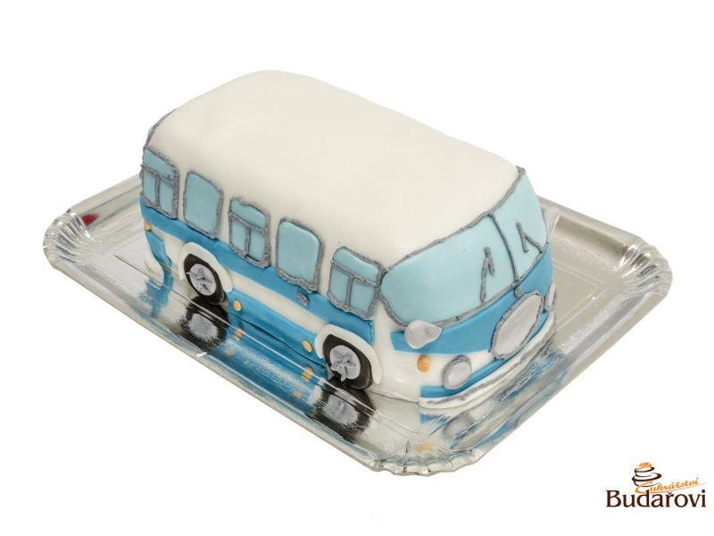 615 - Autobus