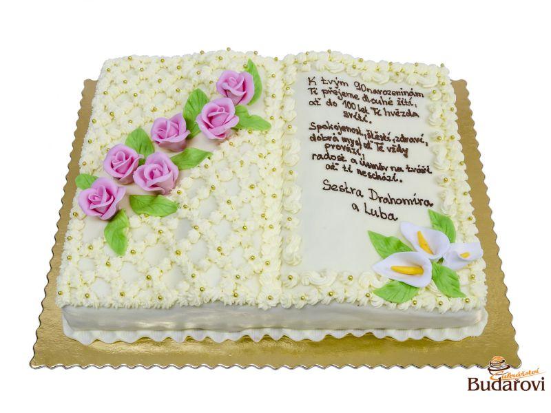 453 - Kniha svatební