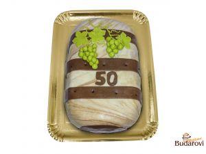 651 - Sud vína