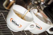 prodejna kávovar 01